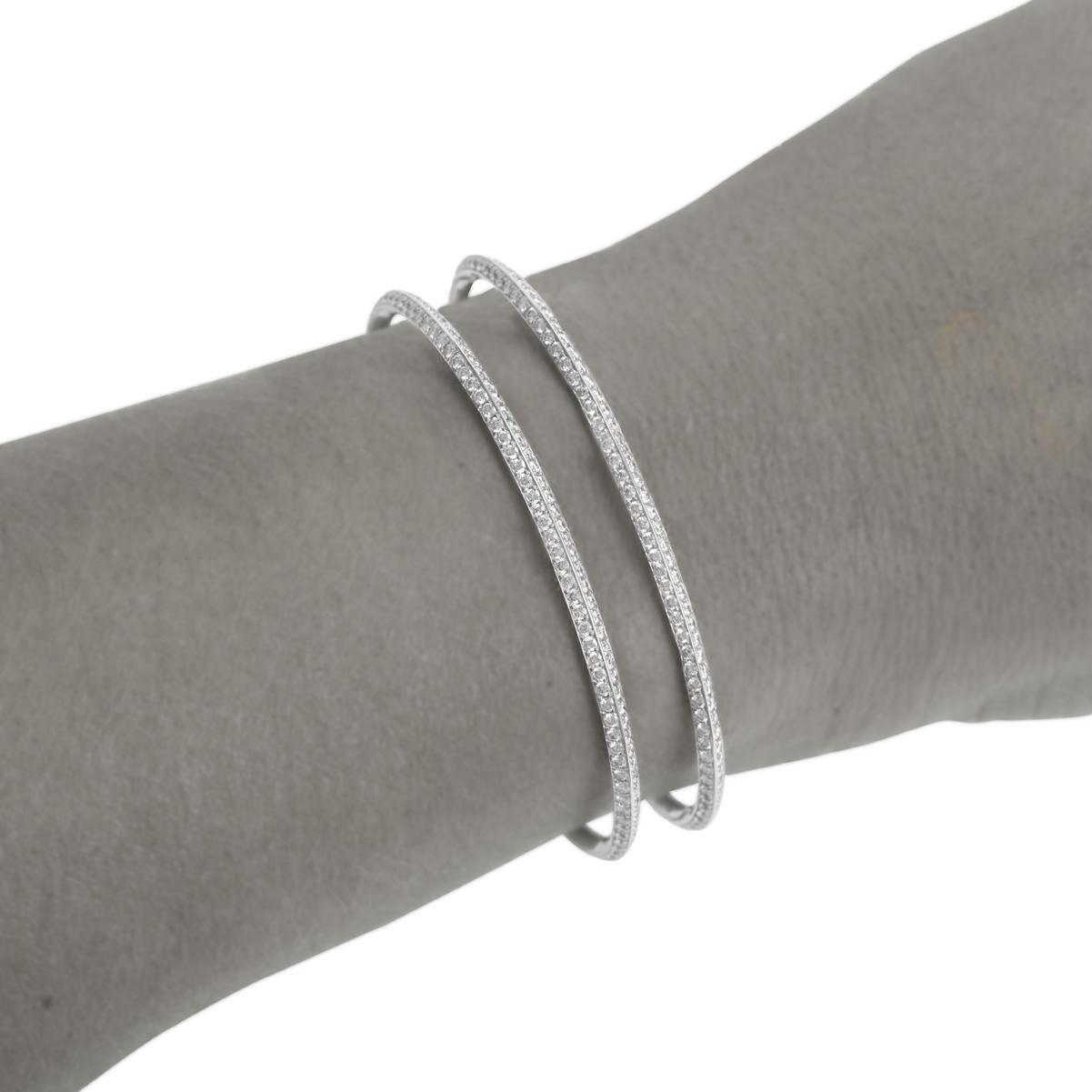 bracelet-poignee-recto-V2V-paris-nb