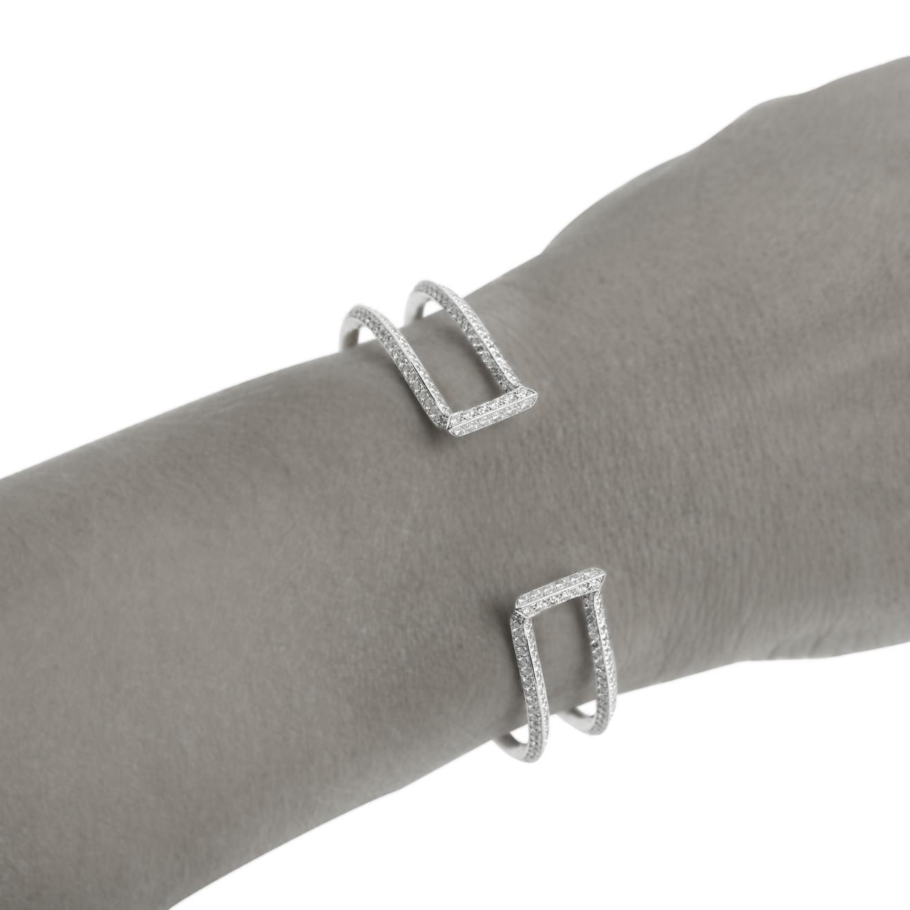 bracelet-poignee-verso-V2V-paris-nb