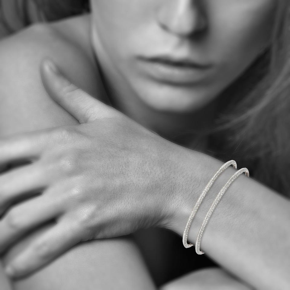 bracelet-recto-situation