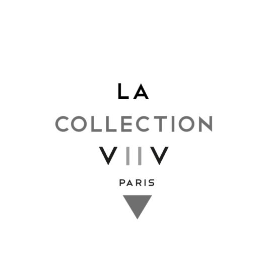 Collection bijou V2V Paris
