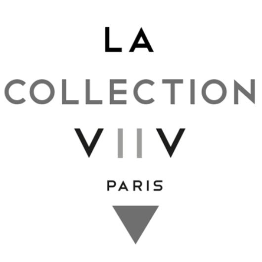 collection-bijou-haut-gamme-V2V