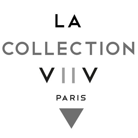 V2V Collection bijou haut de gamme