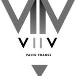 V2V PARIS
