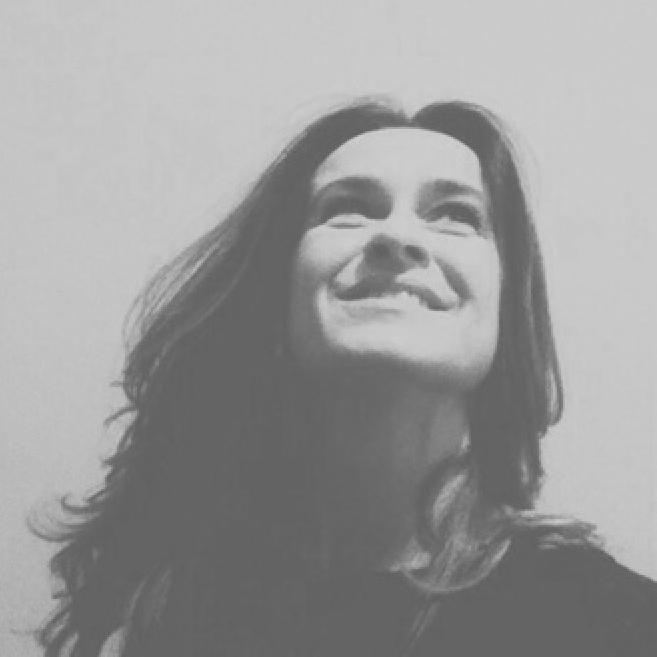 Créatrice bijou Valérie Reinert